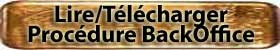 Proc�dure BackOffice www.telecharger.com